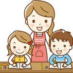 児童英語教師とは?児童英語教師の仕事