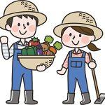 農業とは?農業の仕事