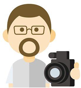 カメラもつ美術監督