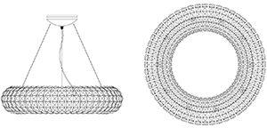 CAD設計