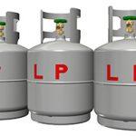 液化石油ガス設備士とは?液化石油ガス設備士の仕事