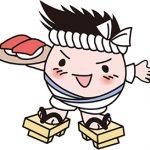 寿司職人とは?寿司職人の仕事