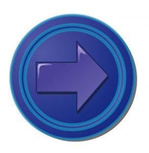 切り替えボタン