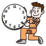 時計職人とは?時計職人の仕事