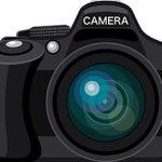 カメラ組立工とは?カメラ組立工の仕事