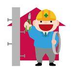 電気工事士とは?電気工事士の仕事