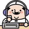 総合無線通信士(1~3級)とは?総合無線通信士(1~3級)の仕事