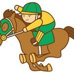 騎手(日本中央競馬会)とは?
