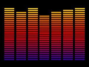 デジタルオーディオ