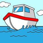 小型船舶操縦士とは?