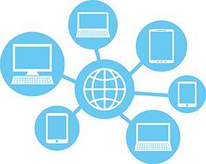 ネットワークシステム