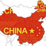 中国語検定とは?