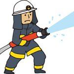 消防官とは?