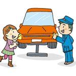 自動車整備士とは?