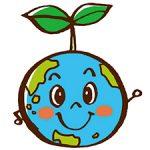 環境社会検定試験(eco検定)とは?