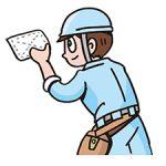 建築物環境衛生管理技術者とは?