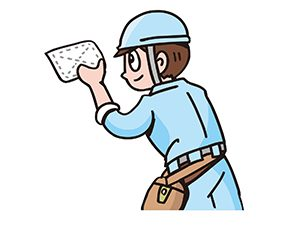 建築衛生士