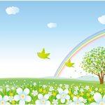 緑・花文化の知識認定試験とは?