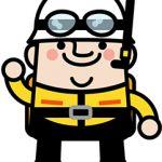 潜水士とは?