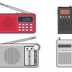 ラジオ・音響技能検定とは?